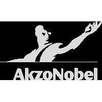 azkonobel-gray