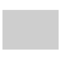 mascot-pecan-logo-gray
