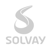 solvay-gray