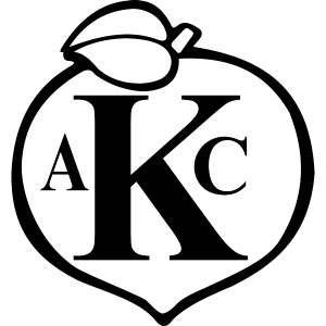 akc-logo-square