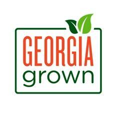 georgia-grown-logo_480x480